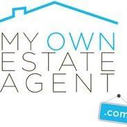 MyOwn EstateAgent
