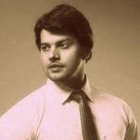 Rajesh Sawant