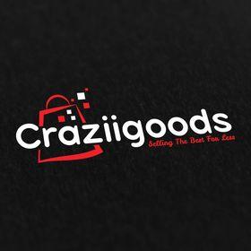 Craziigoods