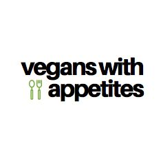 Vegans with Appetites | Vegan Travel & Digital Nomad Lifestyle