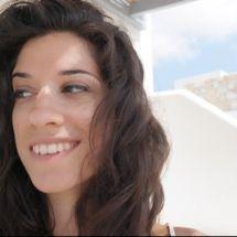 Athena Mortaki
