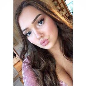 Jessica Olsson