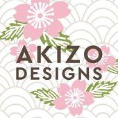 Akizo Designs