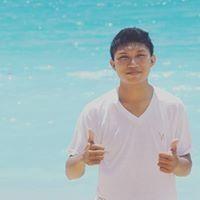 Chris Tian