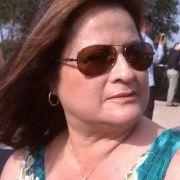Miriam Oswald