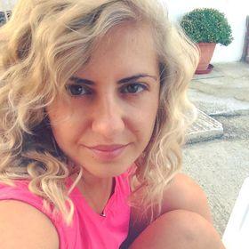 Maria Giagli