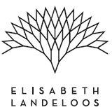 ELISABETH LANDELOOS JEWELLERY