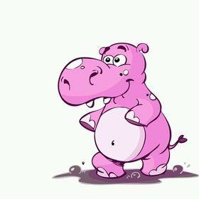 Hippopink