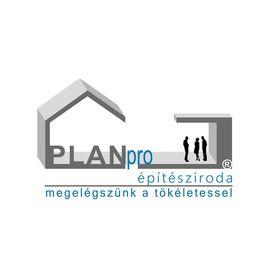 Planpro Építésziroda