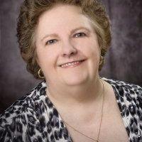 Sandra Robbins