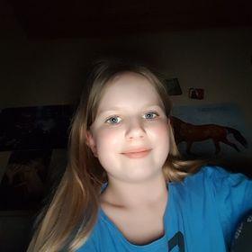 Emma Holmberg