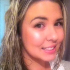 Jessica Shawn