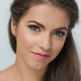 Andreea Bololoi