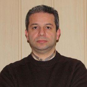 Murat Özgün