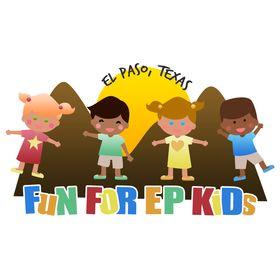 Fun For EP Kids