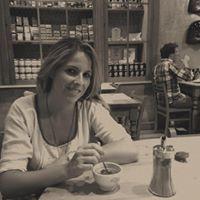 Adriana Antunes