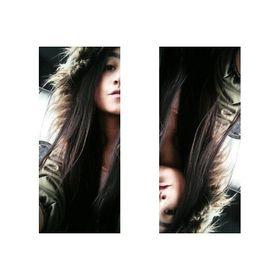 Sofi Gomez P