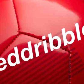 reddribble