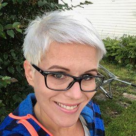 Sandra Reitan