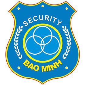 Công Ty Bảo Vệ Bảo Minh