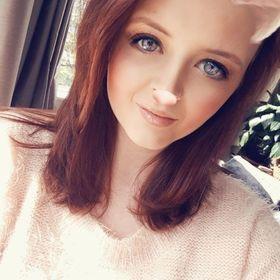 Michaela Hargreaves