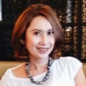 Arie Kurniawati