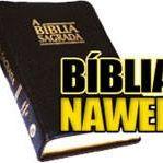 Biblia na Web