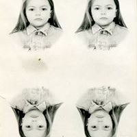 Elizaveta Dedova