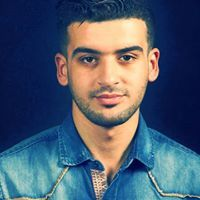 Oussama Daoudi