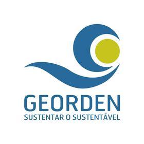 Georden