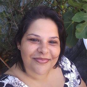 Charlani Pacheco