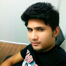Amit Srikoti