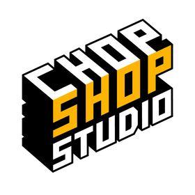 Chop Shop Studio