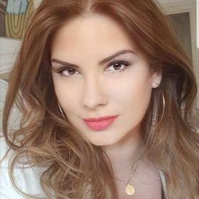 Setima primul site de dating caut femeie singura ciacova