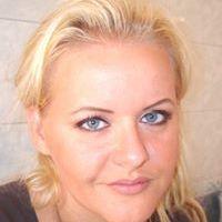 Mónika Kis