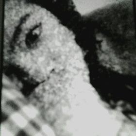 Χριστινα Μπατζαλη