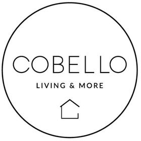Cobello