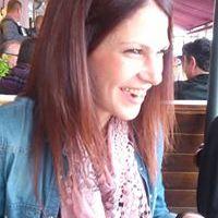 Vicky Pournara