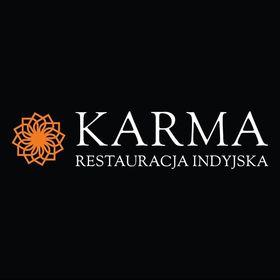 Karma Restaurant