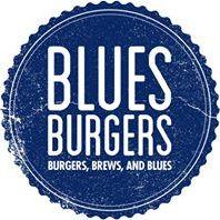 Blues Burgers