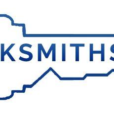 ielocksmiths