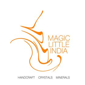 Magic Little India