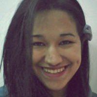 Poliana Santos