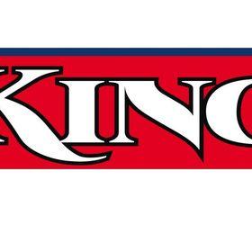 King's Furniture & Bedding