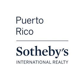 Puerto Rico Sotheby's International Realty