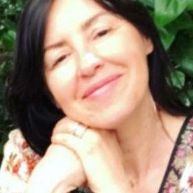 florence Carraz