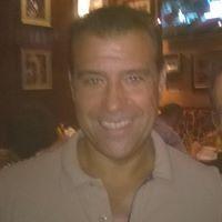 Simon Roldan Urbano