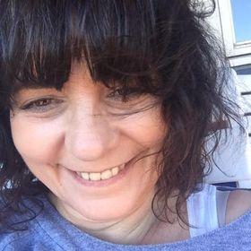 Cathy Mevik