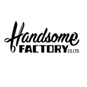 Handsome Factory