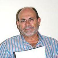 Jose Ramón León Herrera